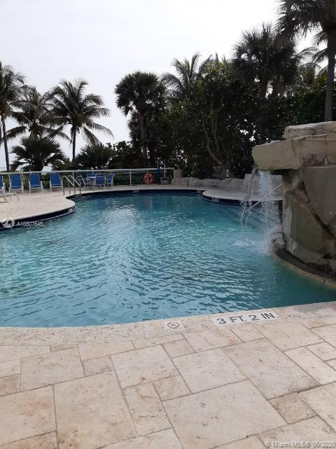 8925 Collins Ave #8A photo011