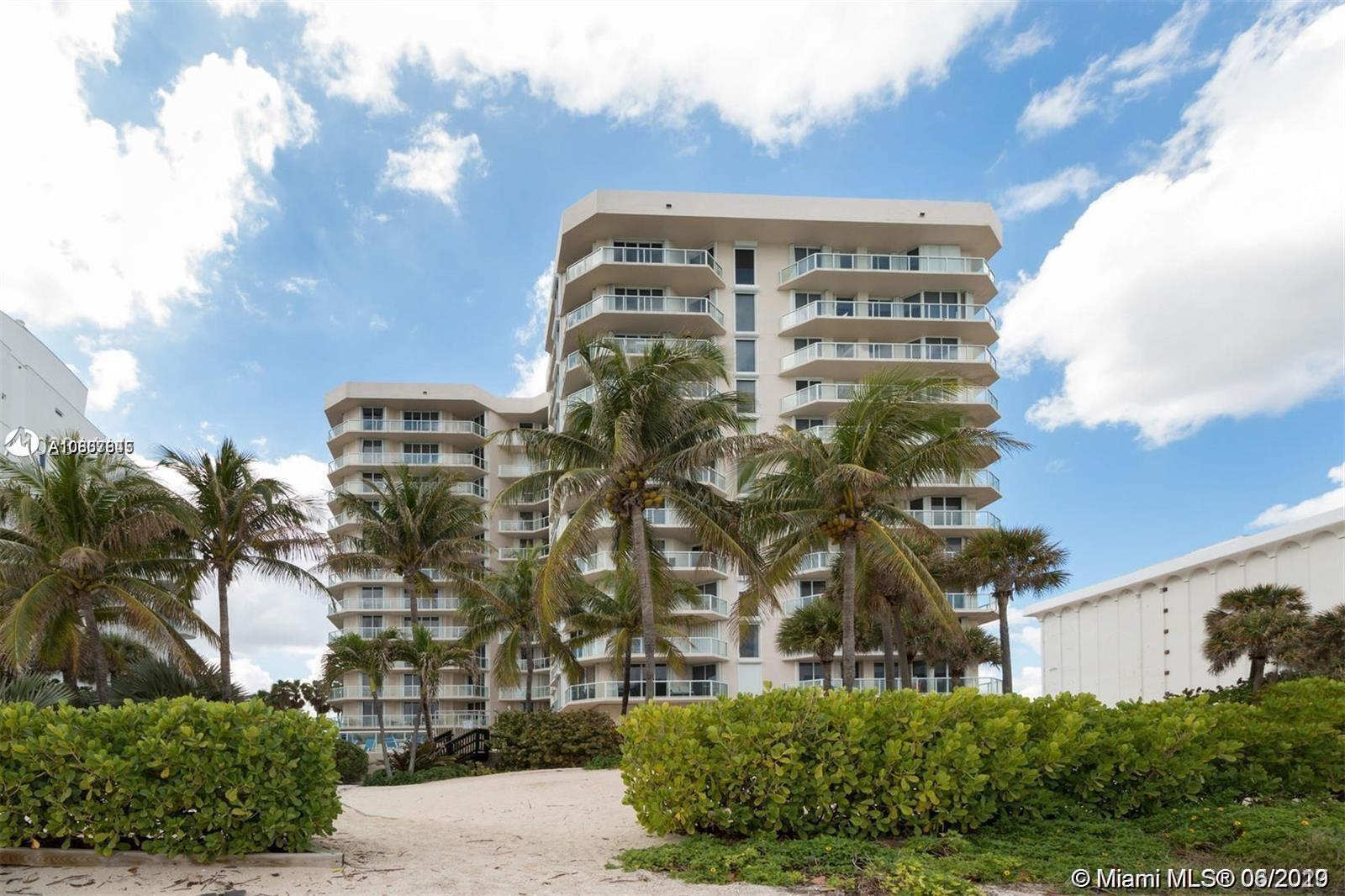 8925 Collins Ave #8A photo035