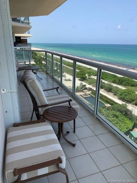 8925 Collins Ave #8A photo08
