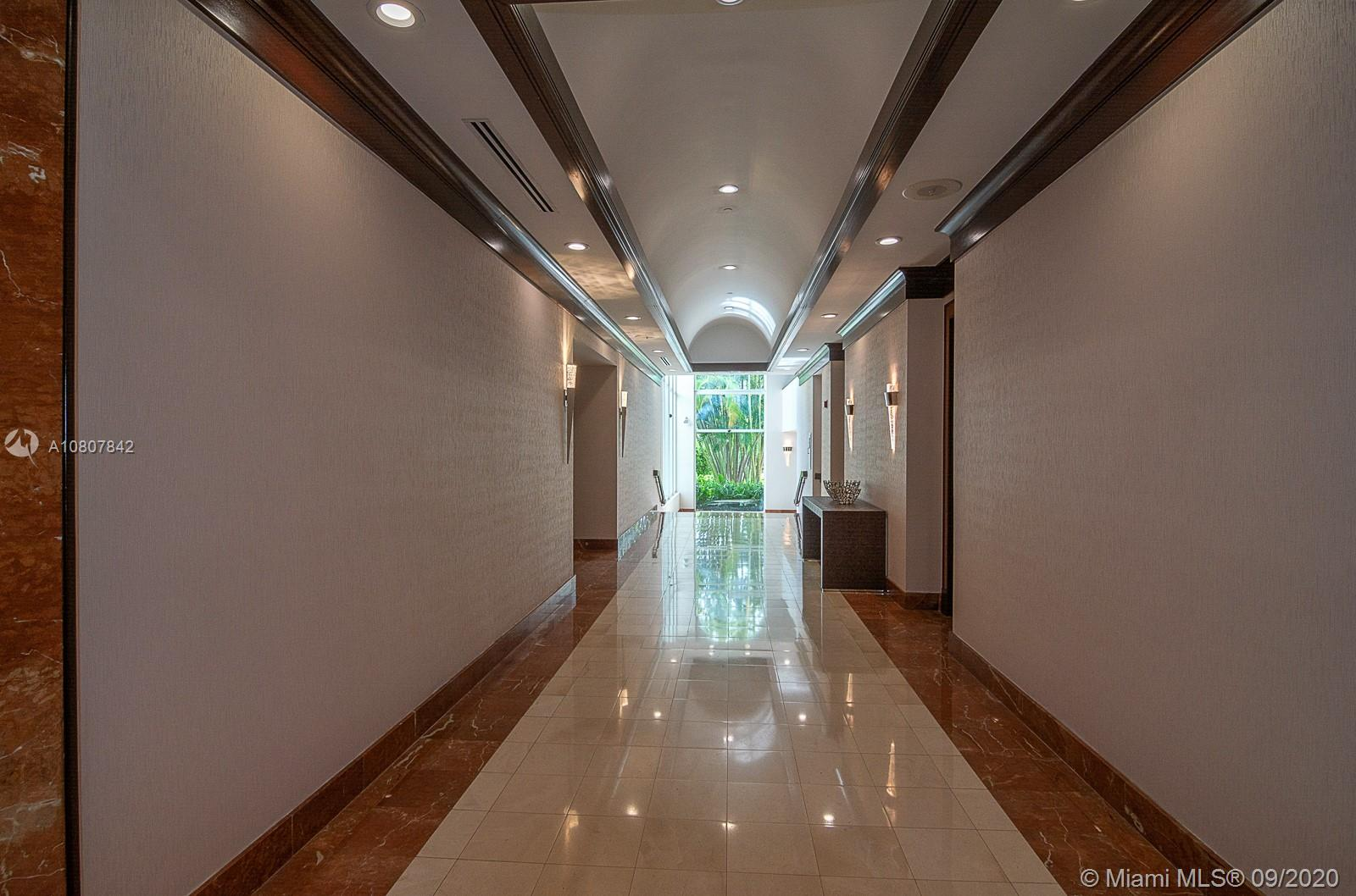 Photo of 16400 Collins Ave #2345 listing for Sale