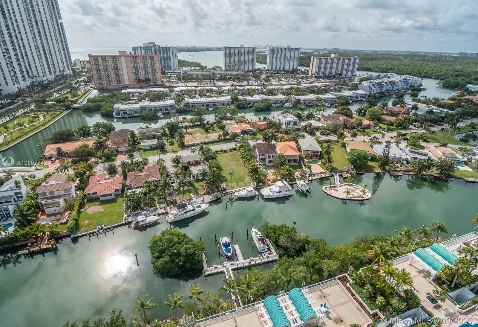 Oceania Four #2345 - 16400 Collins Ave #2345, Sunny Isles Beach, FL 33160
