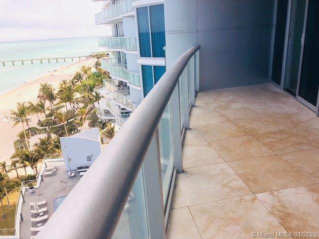Property 17001 Collins Ave #1802 image 2