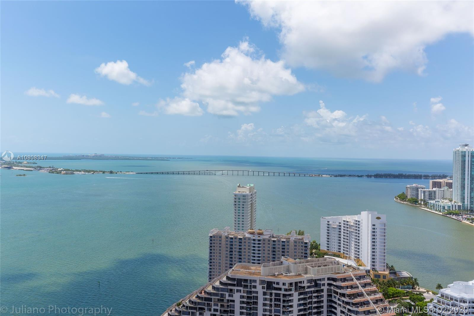 THREE TEQUESTA POINT UNIT PH4405 PHOTO