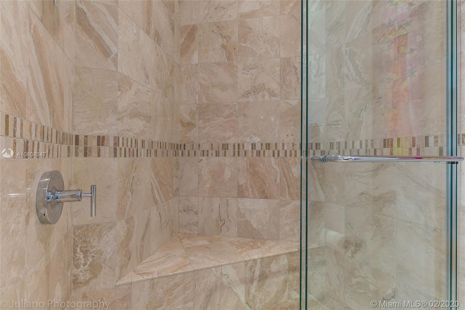 848 Brickell Key Dr #PH4405 photo031