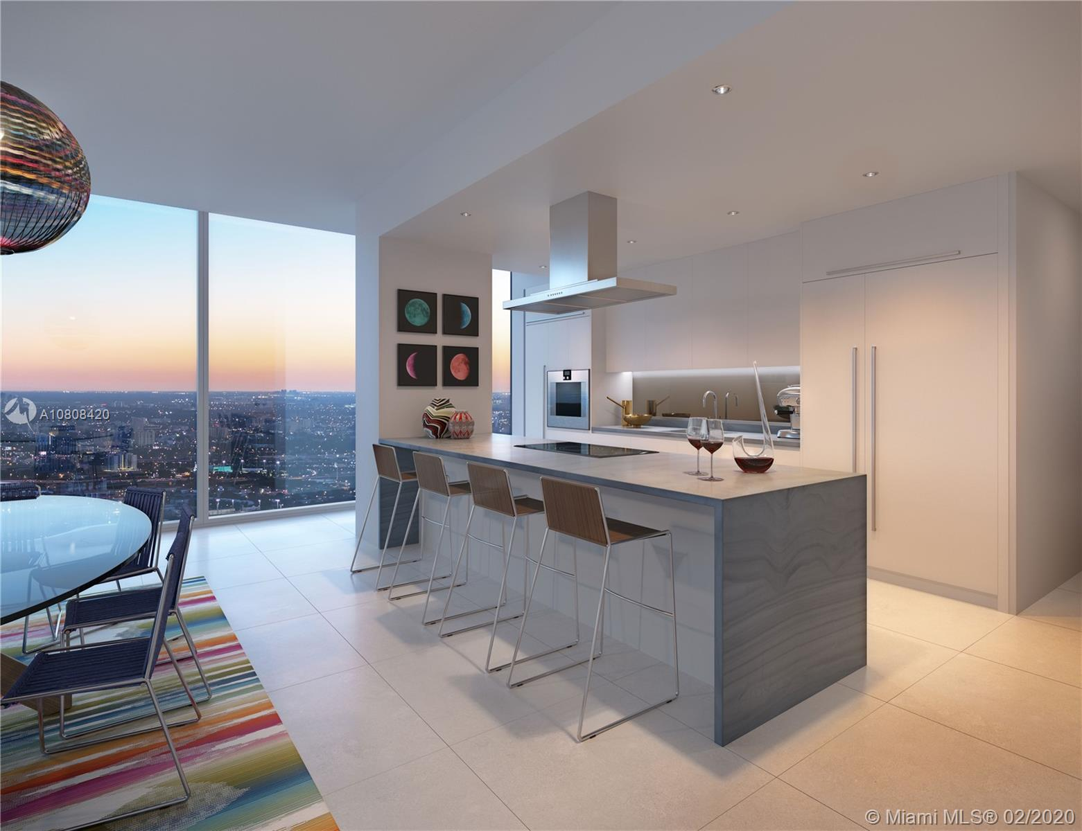 Photo of 700 NE 26 terrace #2704 listing for Sale