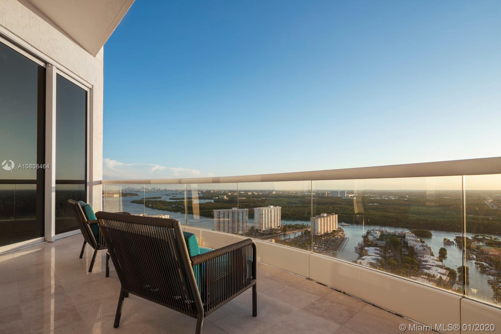 Property 16051 Collins Ave #PH3702 image 35