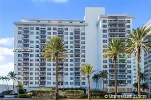 5700 Collins Ave #7N photo01