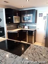 5700 Collins Ave #7N photo04