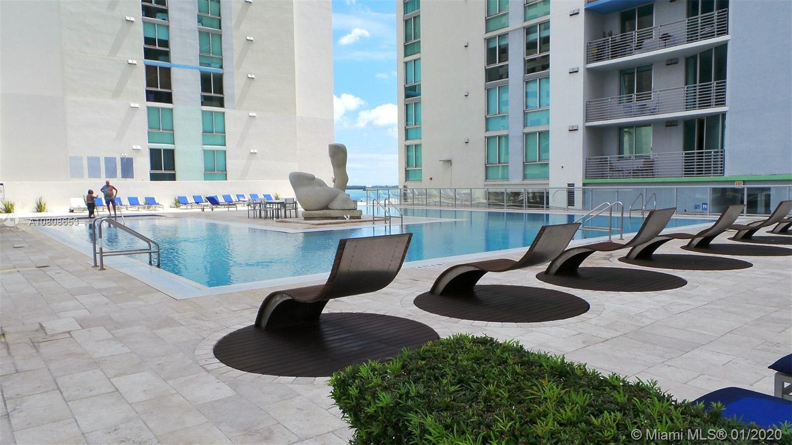 325 S Biscayne Blvd #3820 photo026