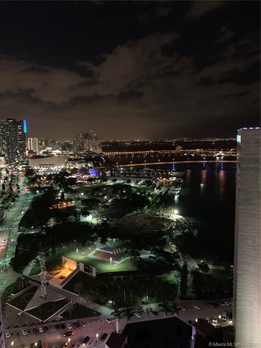 325 S Biscayne Blvd #3820 photo022