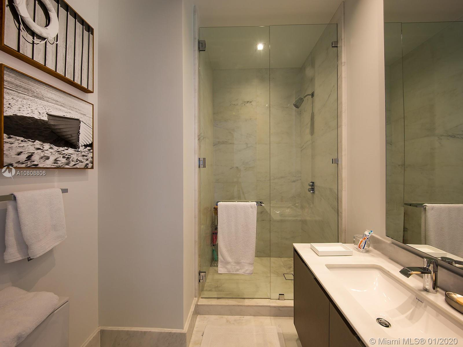 17141 Collins Ave #2201 photo022