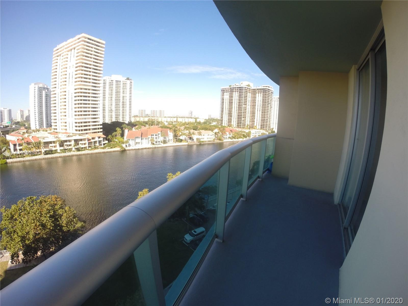 19390 Collins Ave #915 photo016