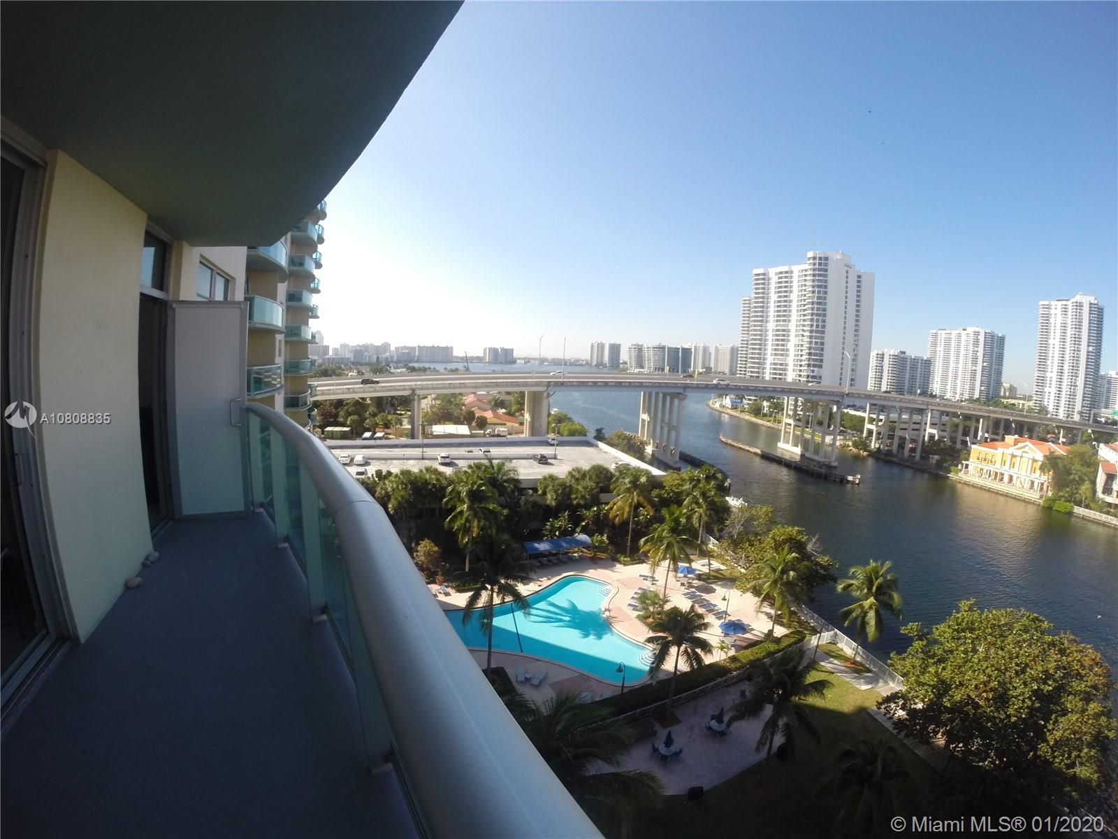19390 Collins Ave #915 photo015