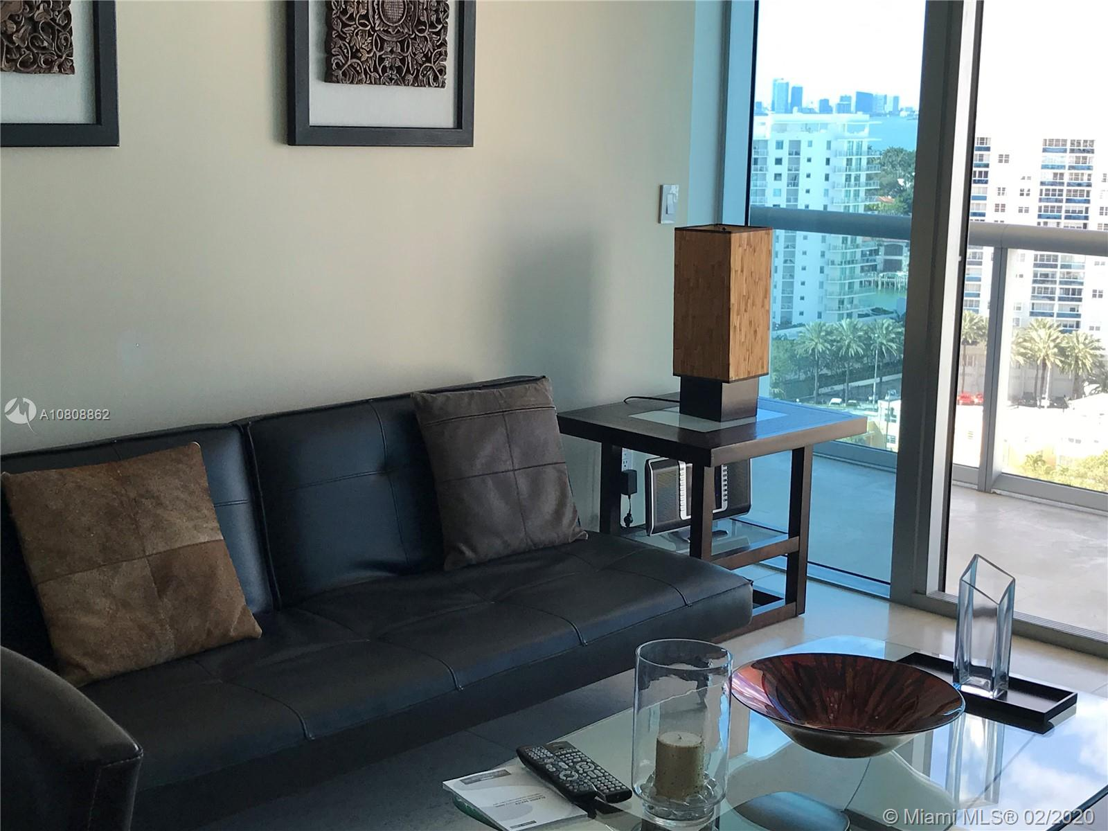 6799 Collins Ave #1601 photo07