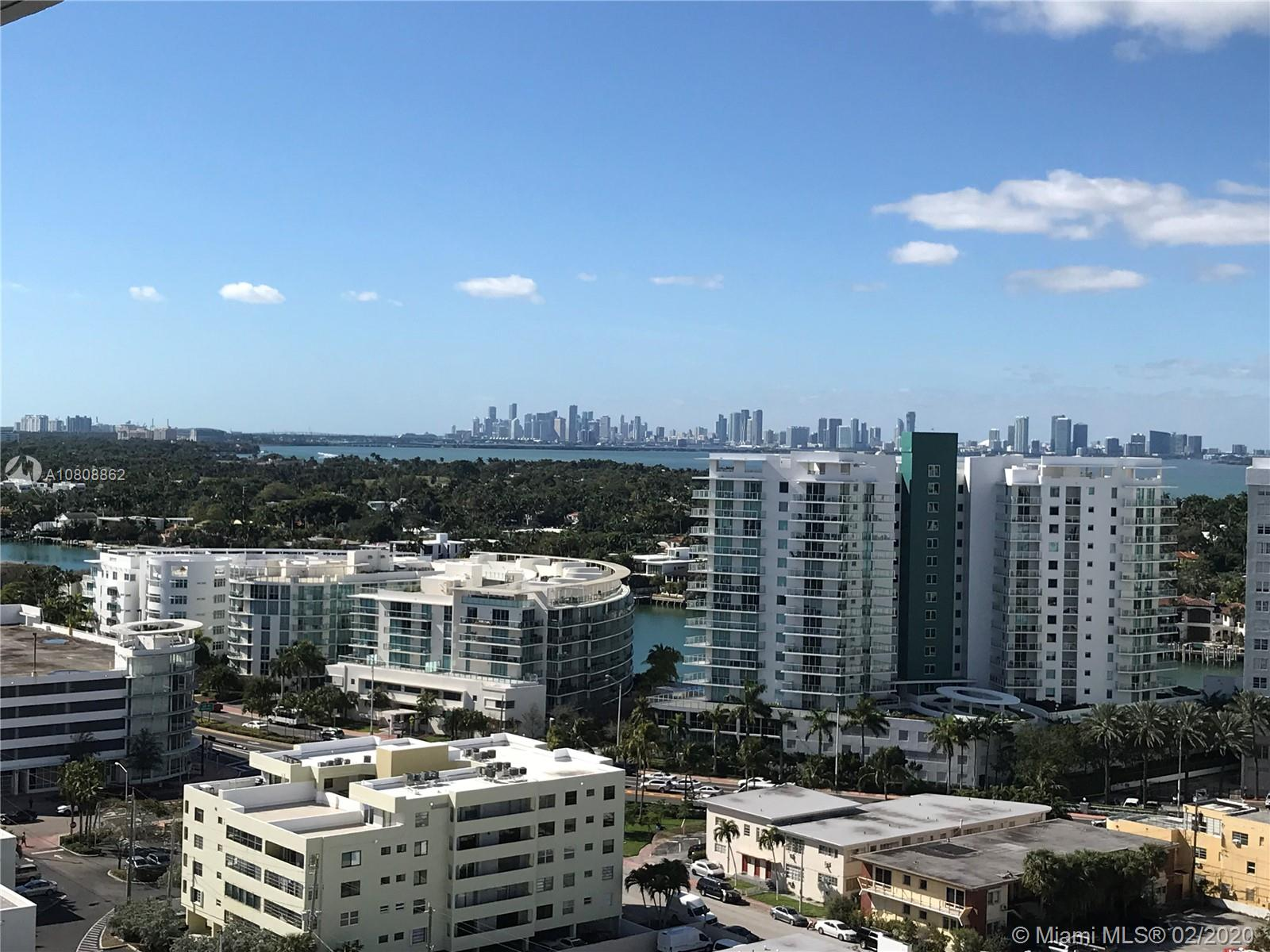 6799 Collins Ave #1601 photo03