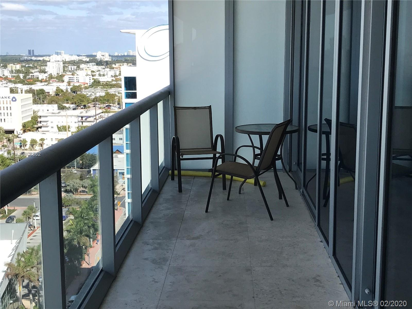 6799 Collins Ave #1601 photo04