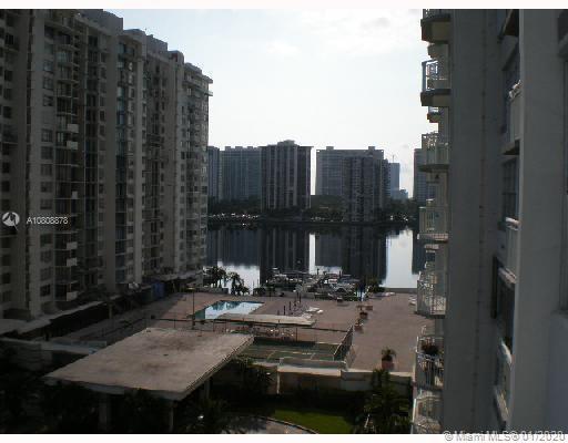 18011 Biscayne Blvd #902 photo014