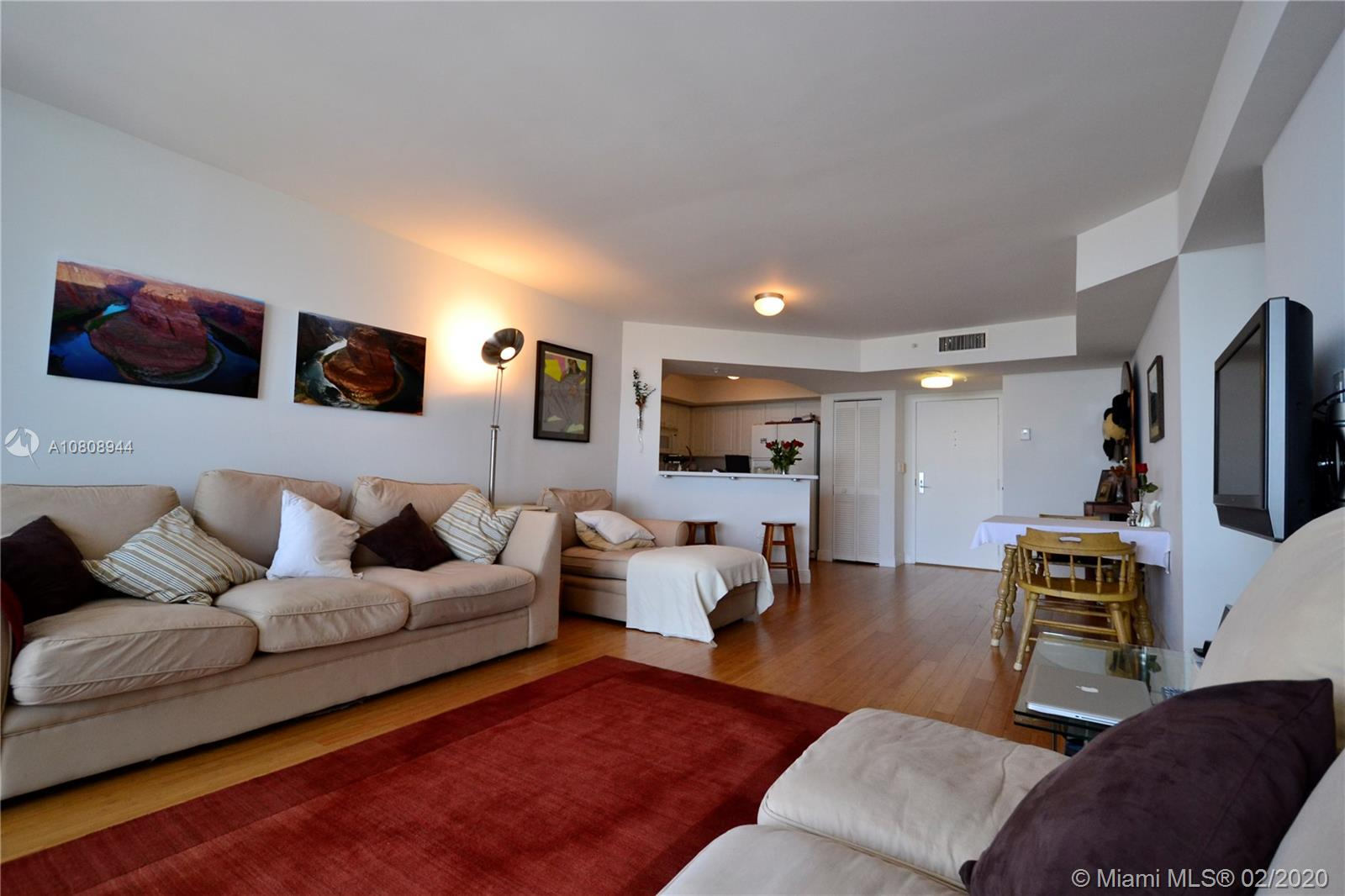 1900 Sunset Harbour Dr #2101 photo08