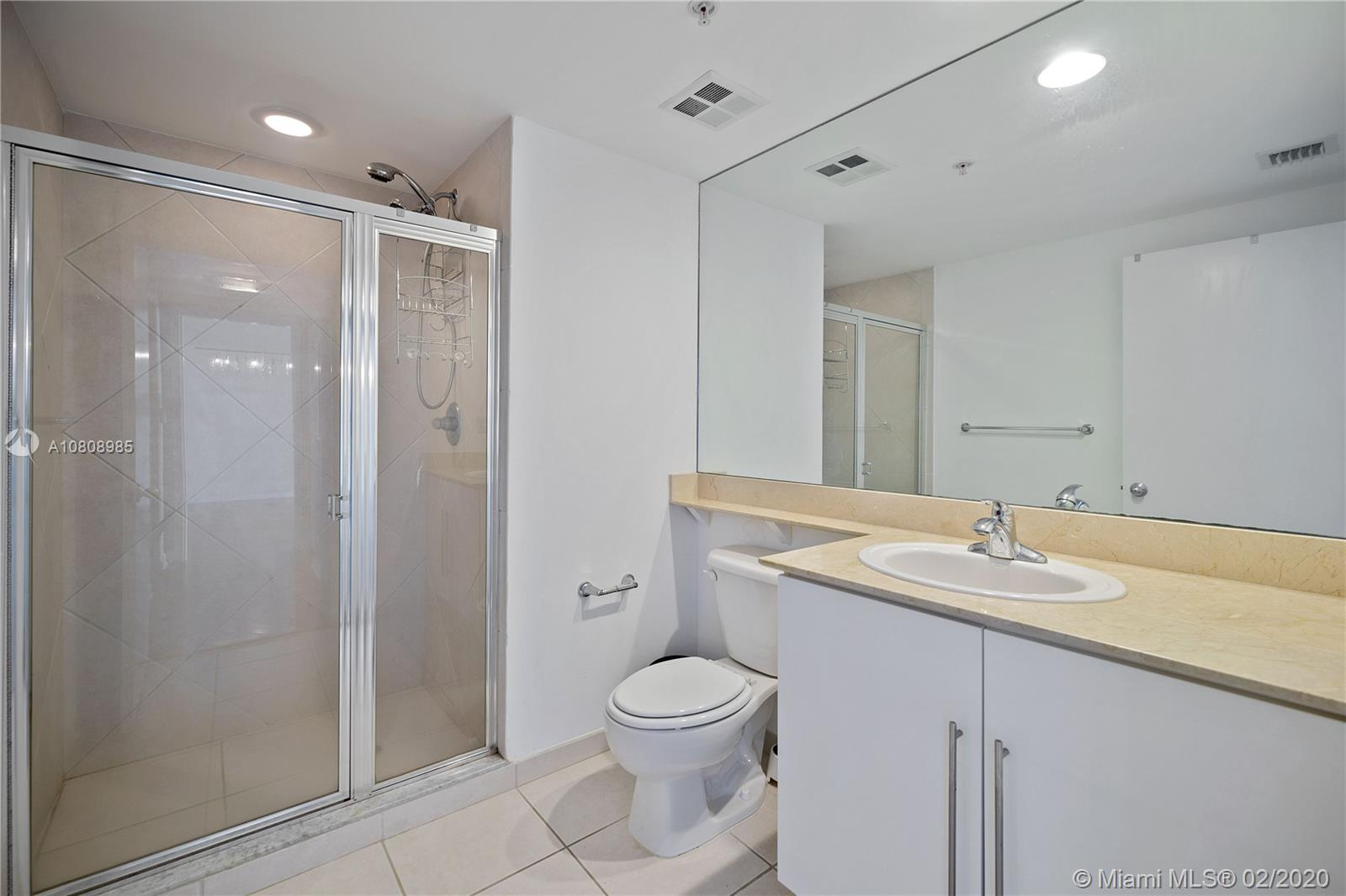 335 S Biscayne Blvd #3200 photo015