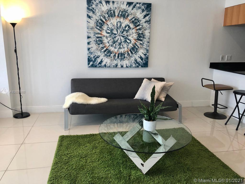 Photo of 1750 N Bayshore Dr #3706 listing for Sale