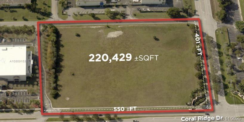 image #1 of property, Greater Coral Springs Res
