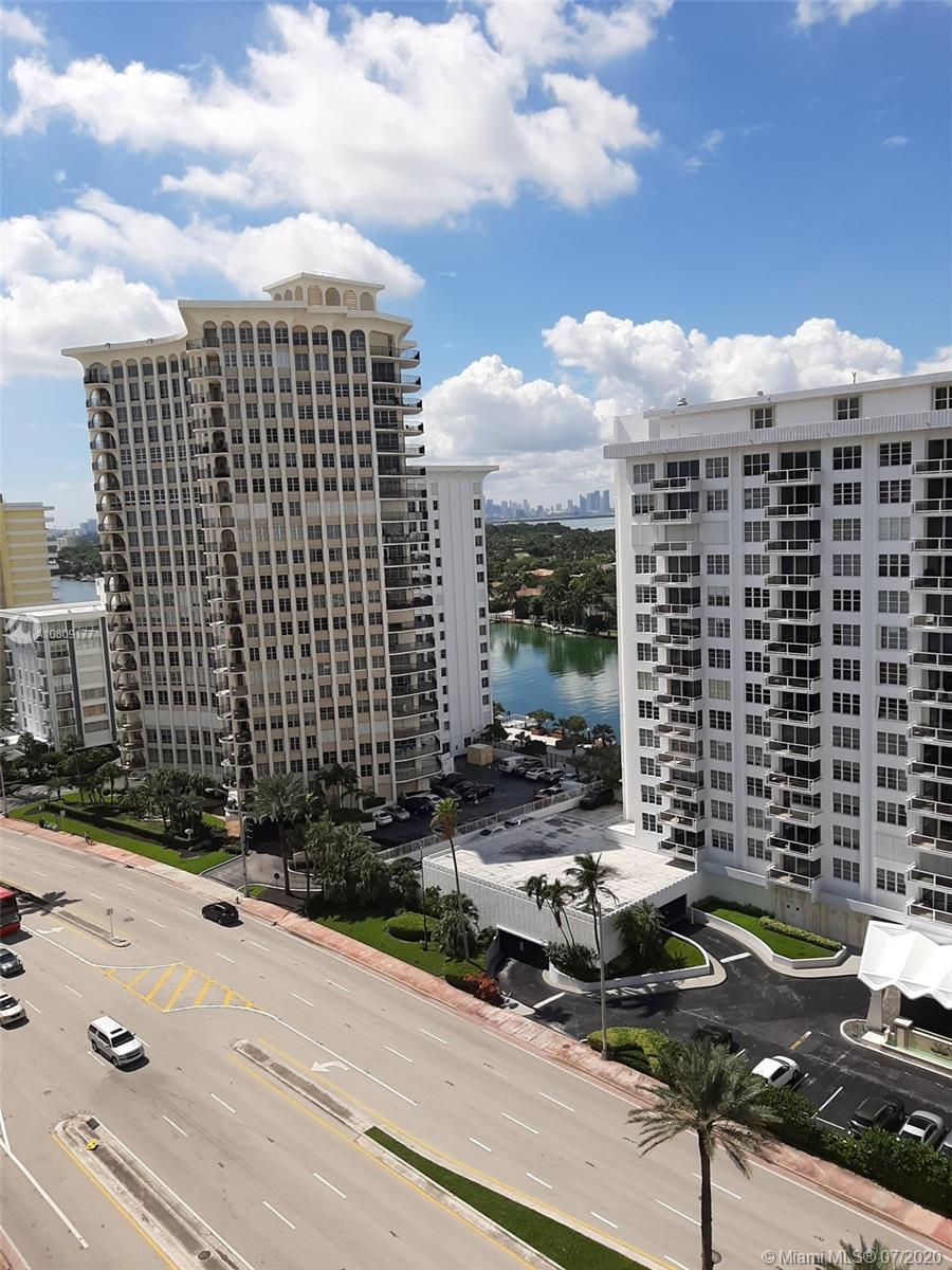 5757 SW Collins Ave #1603 photo046