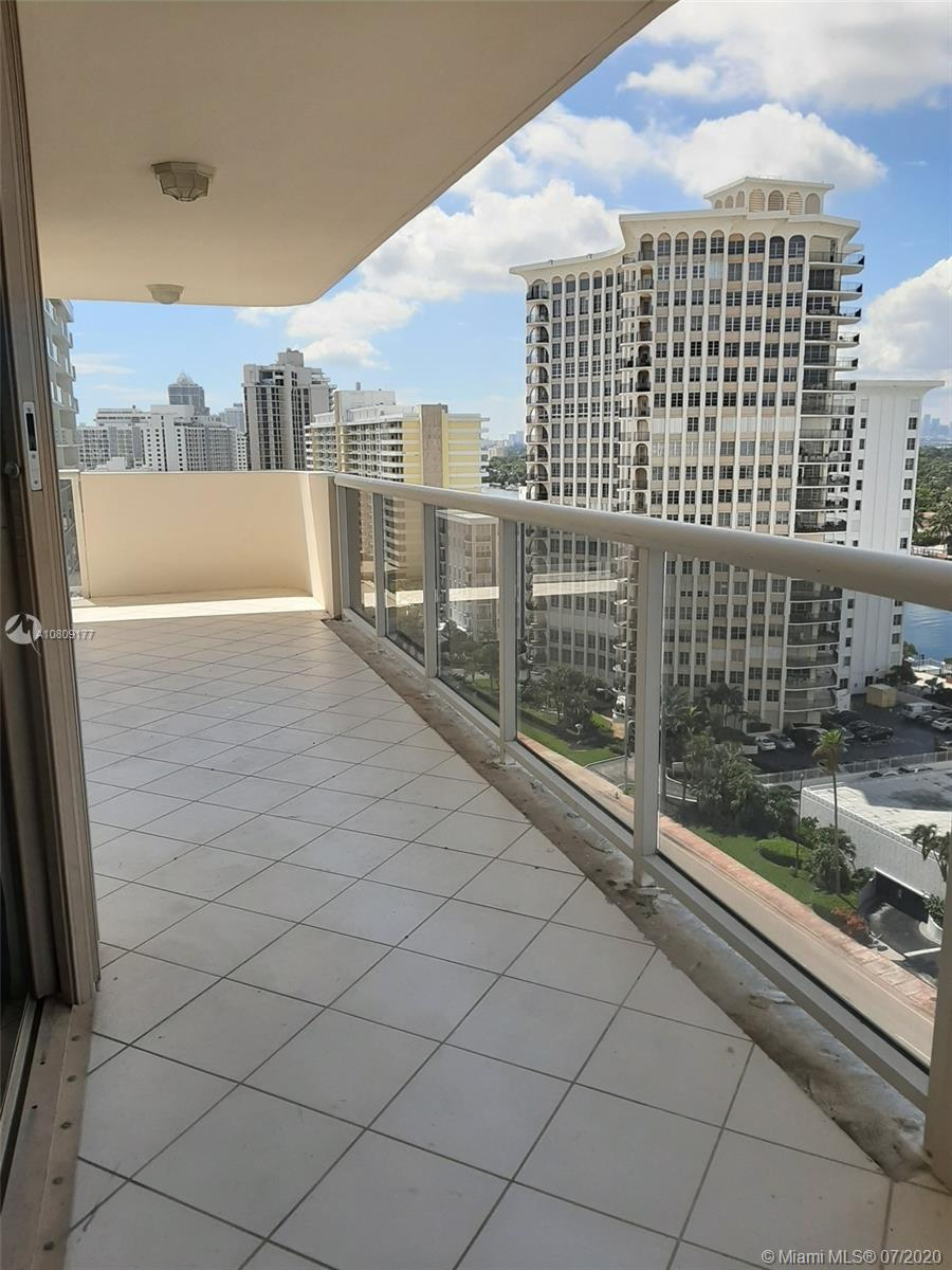 5757 SW Collins Ave #1603 photo043
