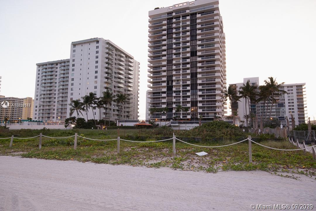 5757 SW Collins Ave #1603 photo012