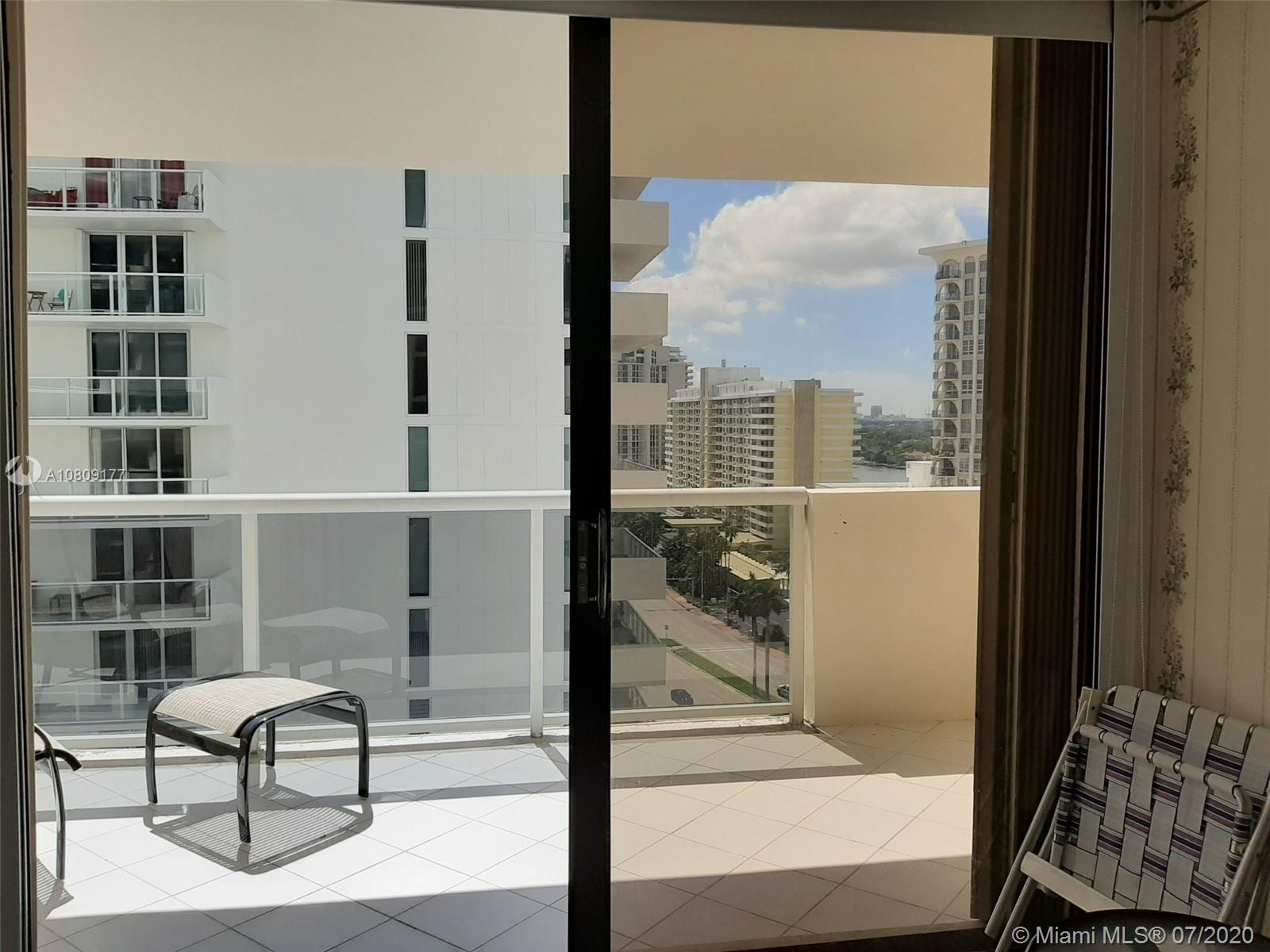 5757 SW Collins Ave #1603 photo053