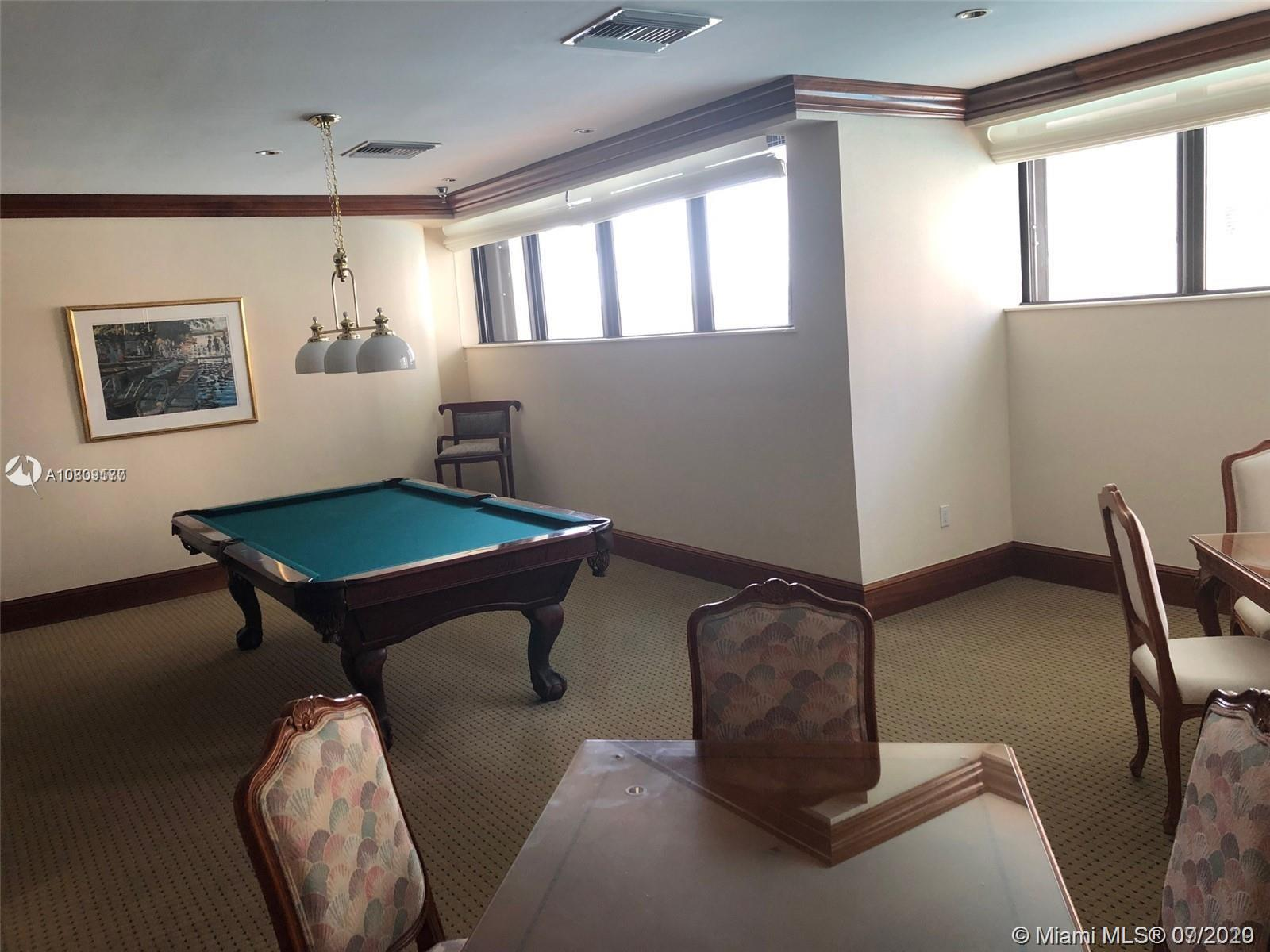 5757 SW Collins Ave #1603 photo026