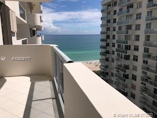 5757 SW Collins Ave #1603 photo07