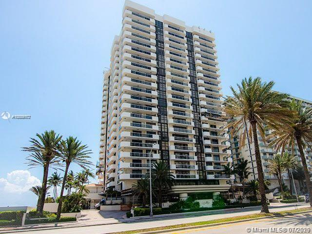 5757 SW Collins Ave #1603 photo03