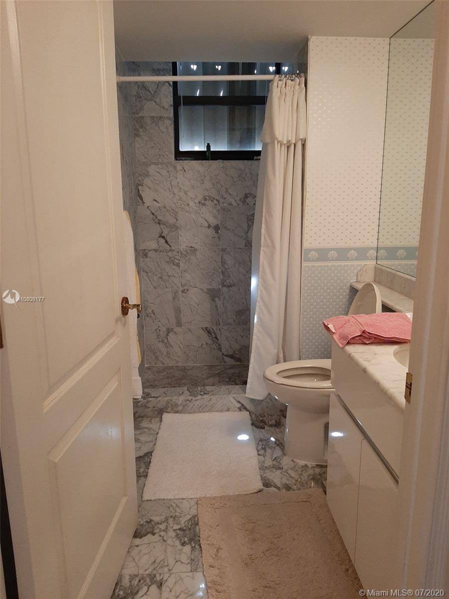 5757 SW Collins Ave #1603 photo063