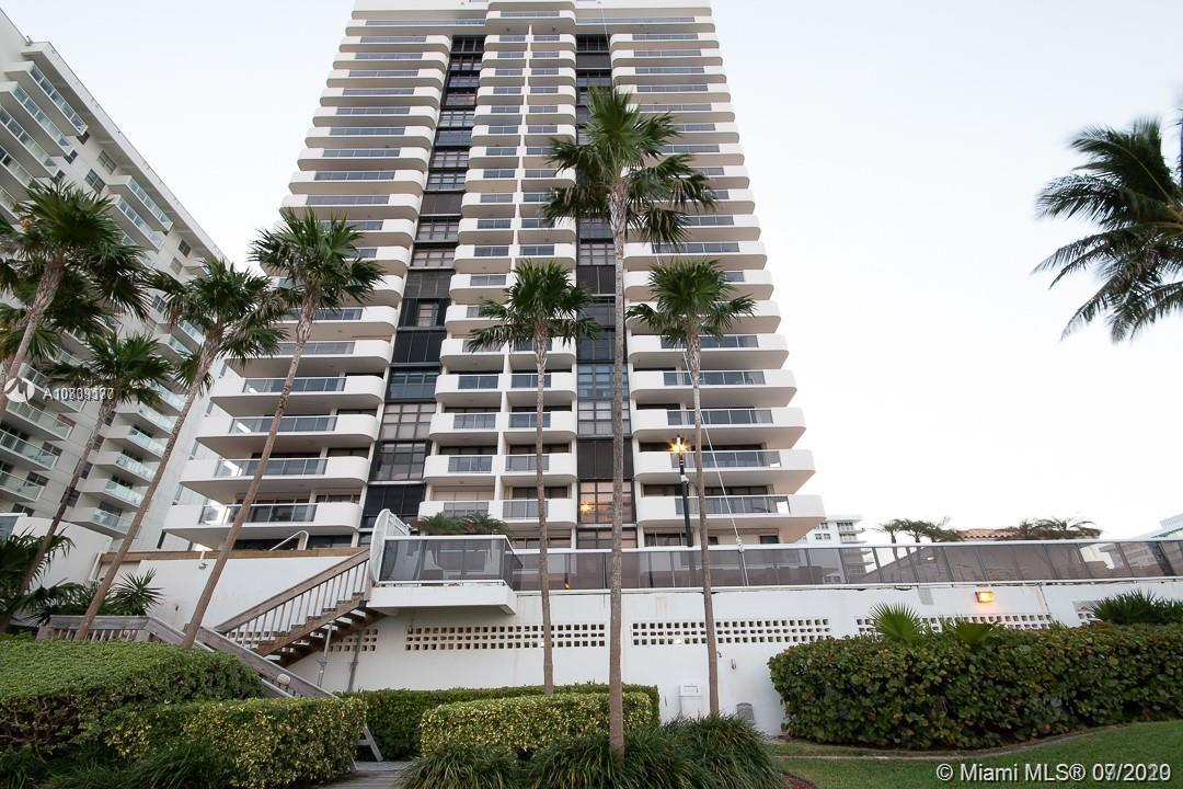 5757 SW Collins Ave #1603 photo010