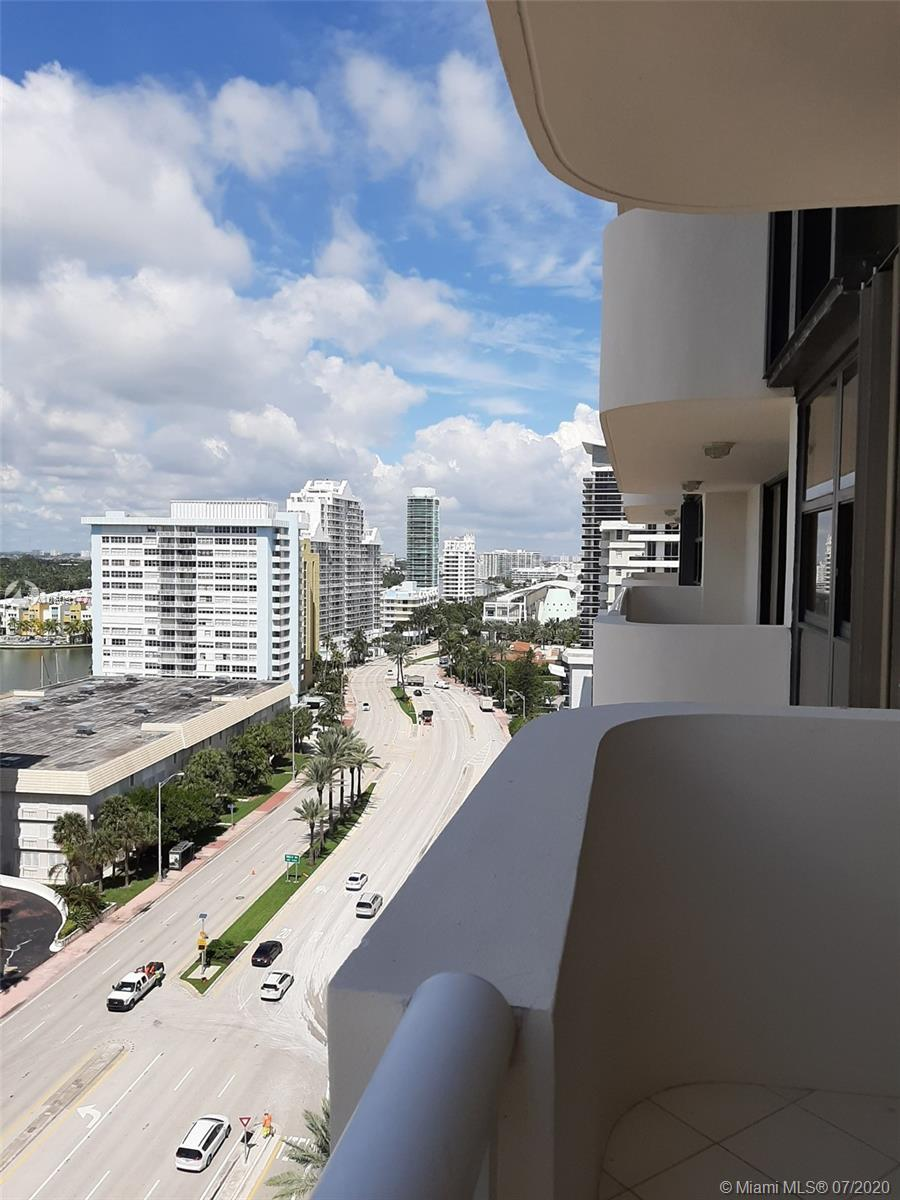 5757 SW Collins Ave #1603 photo045