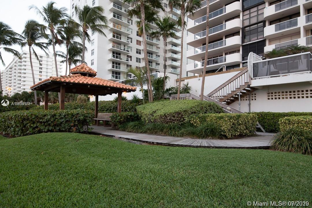 5757 SW Collins Ave #1603 photo011