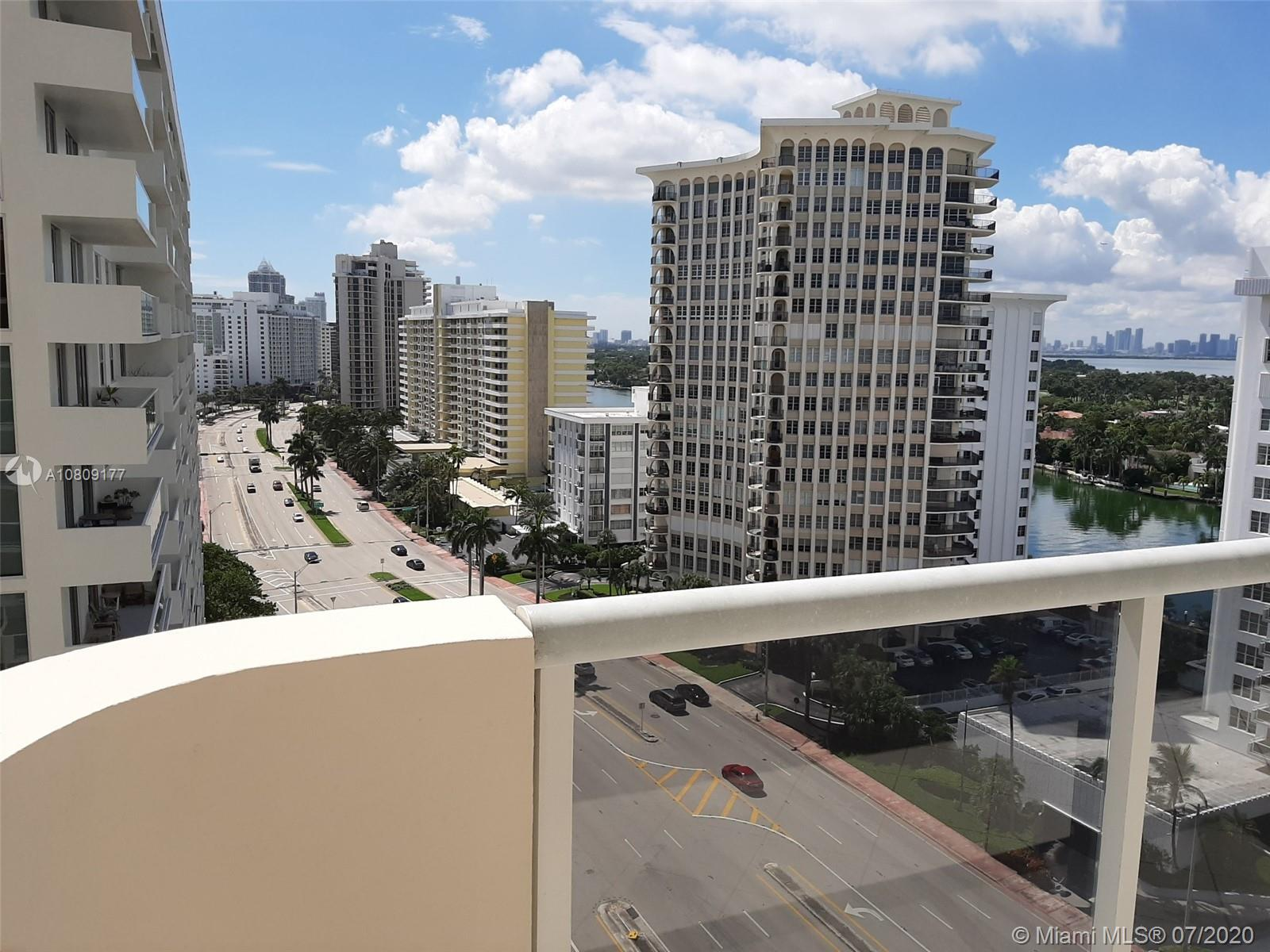 5757 SW Collins Ave #1603 photo044