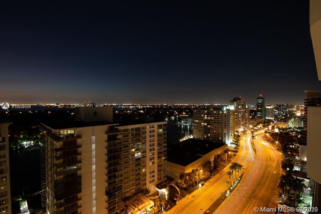 5757 SW Collins Ave #1603 photo08