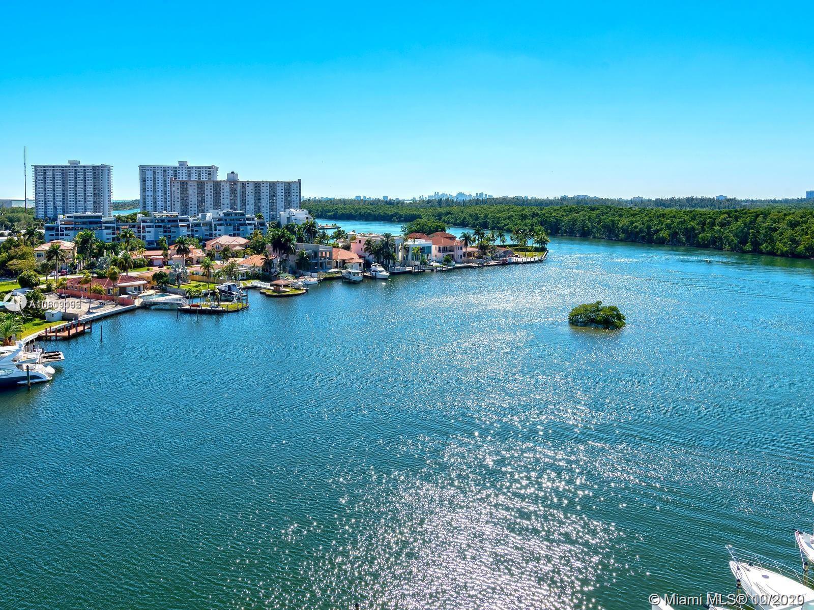 400 Sunny Isles,2 Story #107 photo01