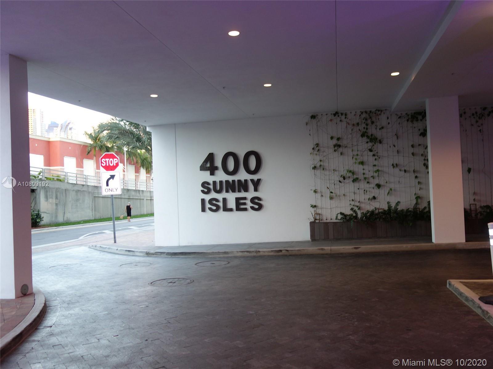 400 Sunny Isles,2 Story #107 photo045