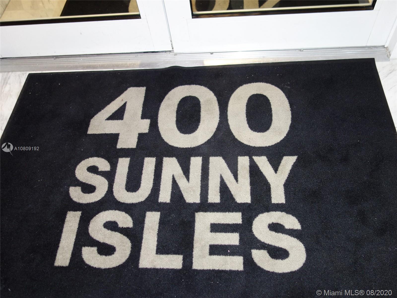 400 Sunny Isles,2 Story #107 photo054