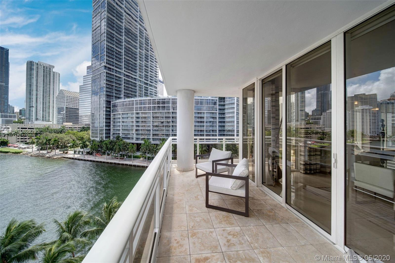 901 Brickell Key Blvd #704 photo031