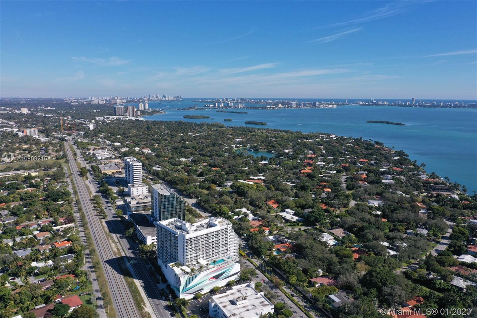 Photo of 4250 Biscayne Blvd #1011 listing for Sale