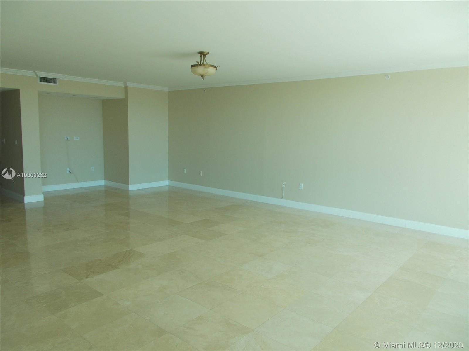 20201 E Country Club Dr #1202 + Media Room photo011