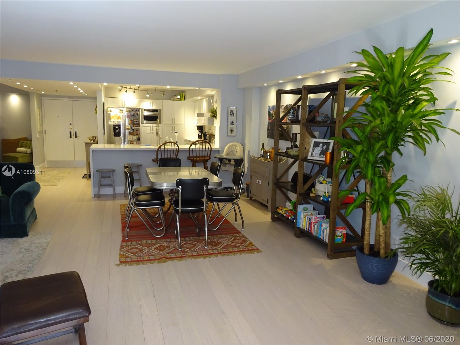 8777 Collins Ave #410 photo02