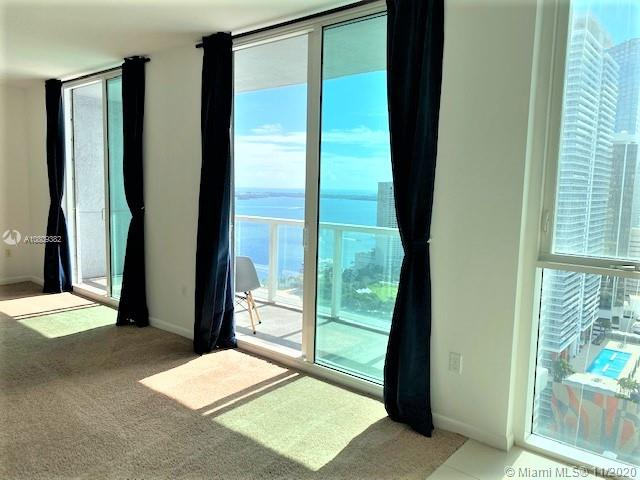 244 Biscayne Blvd #3307 photo05