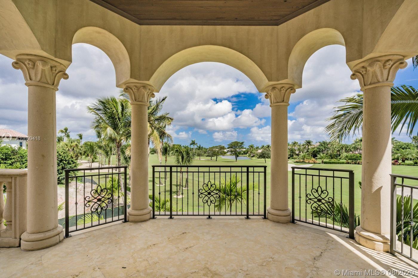 Homes for Sale in Zip Code 33496