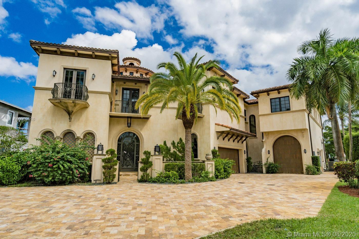Property for sale at 17828 Scarsdale Way, Boca Raton,  Florida 33496