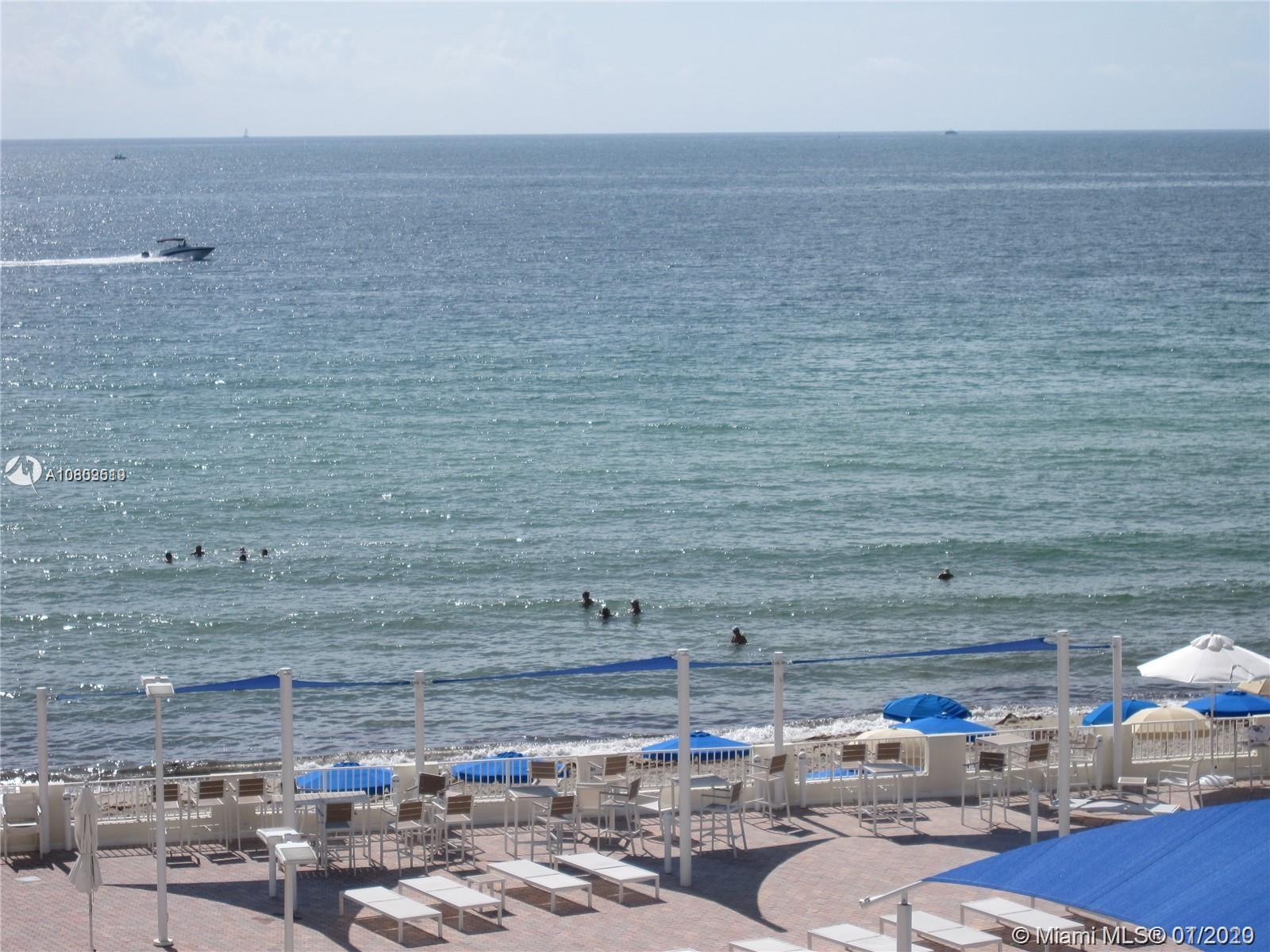 3180 S Ocean Dr #1220 photo040