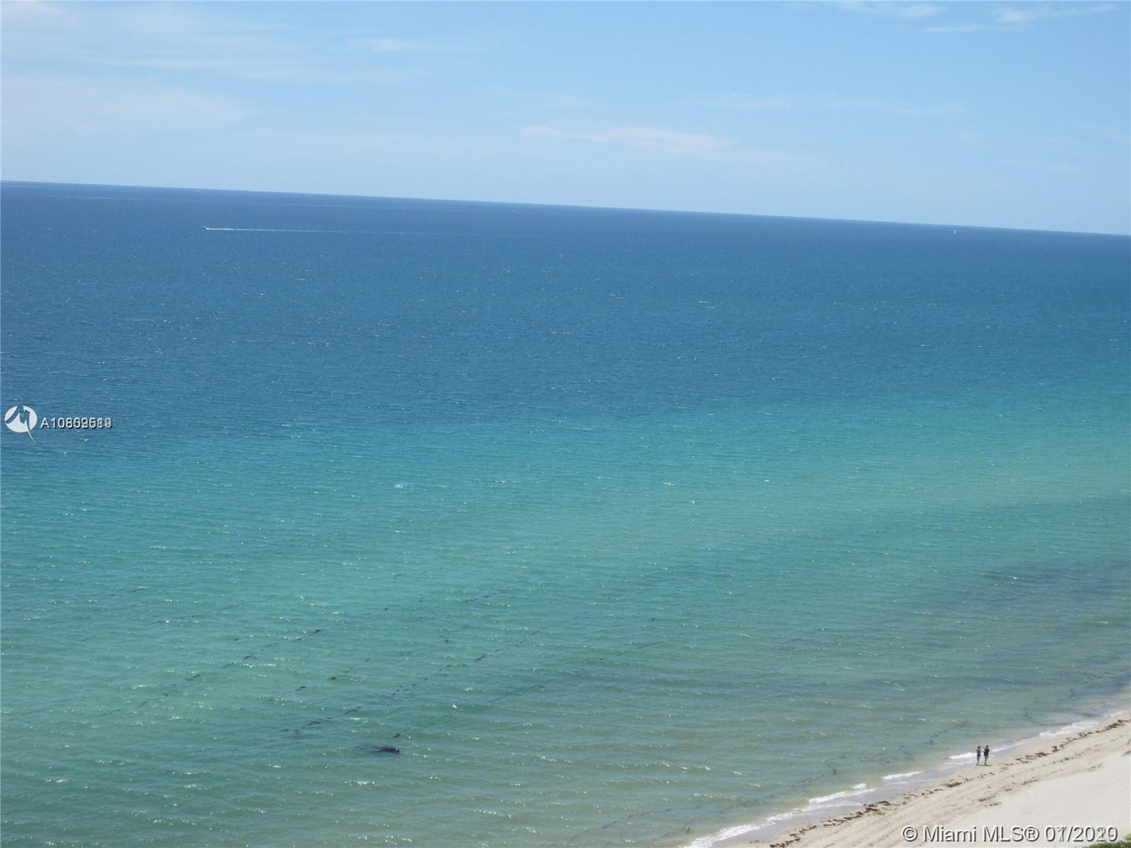 3180 S Ocean Dr #1220 photo039